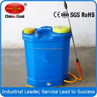 20L Electric Knapsack Sprayer for Agriculture
