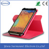 Colorful Luxury PU Leather Mix and match colors Leather Flip Cover Case for Iphone 6s flip phone cases