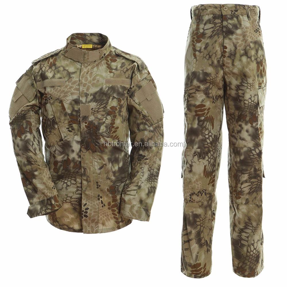 Python Camouflage Wholesale China Anti Infrared Camouflage ...
