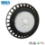 Die cast Aluminium IP65 25500 Lumen SMD 80W 100W 135W 150W LED HighBay Lighting Lamp UFO LED Linear High Bay Light