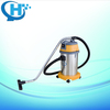 Hand Held 30L top rated vacuum cleaner BF501
