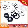 RENJIA gasket silicone set sealer customized gasket