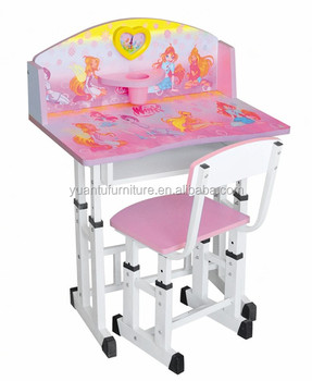Pleasing Cheap Price Baby Desk And Chair With High Quality Buy Baby Desk And Chair Baby Desk Chairs Desk And Chair For Baby Product On Alibaba Com Theyellowbook Wood Chair Design Ideas Theyellowbookinfo
