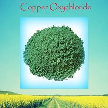 Good Price of Copper Oxychloride Fungicide 50 WP, 77 WP, 98 TC in Fungicide