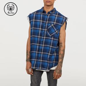 7e0ec946cb4f Flannel Sleeveless Wholesale, Flannel Suppliers - Alibaba