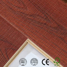 Dupont Laminate Flooring bronze finish random slate laminate flooring sample 5 in x 7 in take home sample embossed in register texture matches the look of real slate and helps Dupont Laminate Flooring Sale Dupont Laminate Flooring Sale Suppliers And Manufacturers At Alibabacom