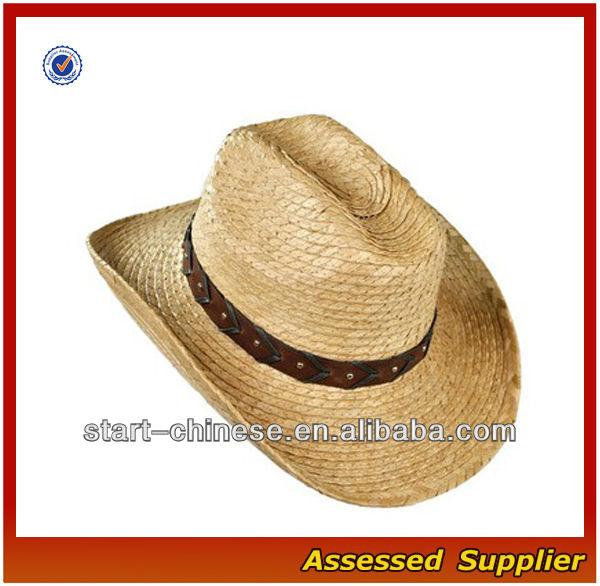 Catálogo de fabricantes de Sombrero De Paja De Palma de alta calidad y  Sombrero De Paja De Palma en Alibaba.com 57d8822eba3