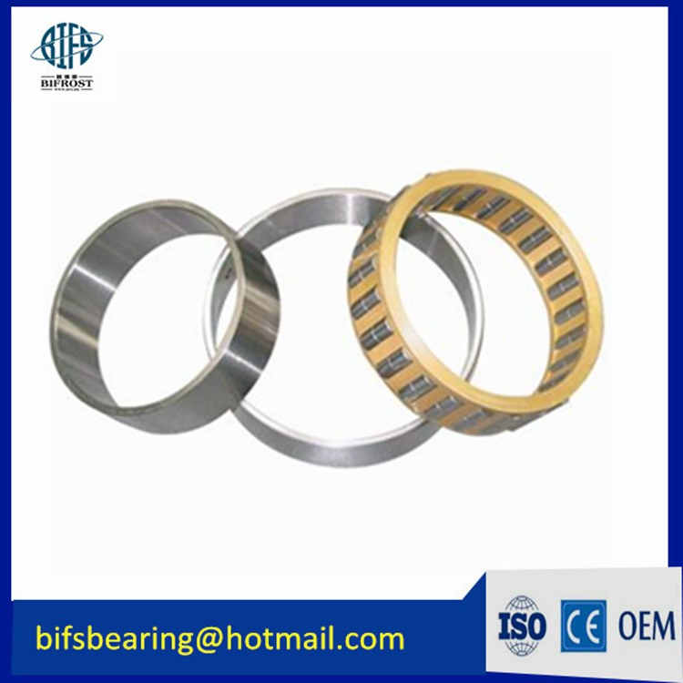2016 Hot Sale Price List Cylindrical Roller Bearings, Bearing Company