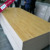 cheap commercial plywood from Guangxi China plywood factory
