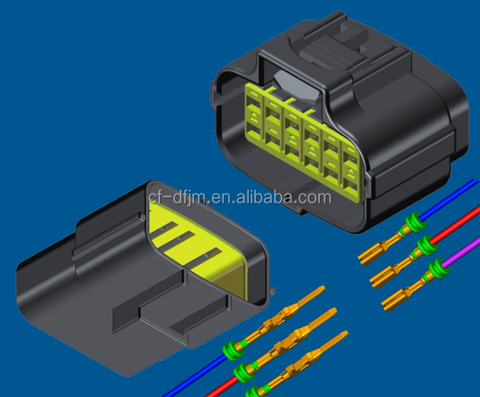 wiring harness tape automotive cable harness wiring