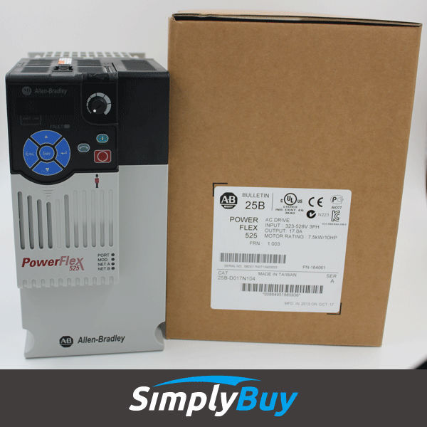 Buy Cheap China a 1  drive Products, Find China a 1  drive