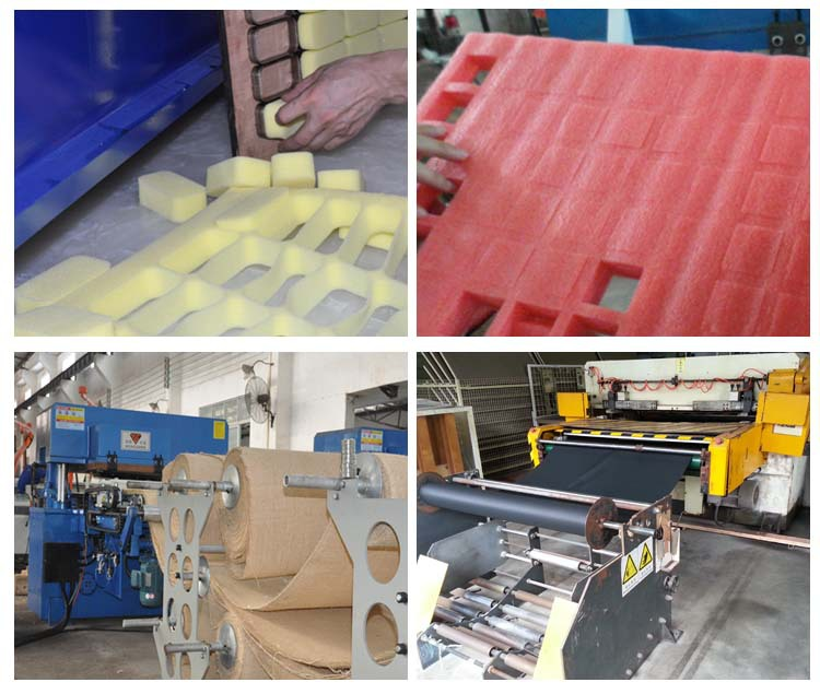 Disposable Foam Plates Disposable Foam Plates Suppliers and Manufacturers at Alibaba.com & Disposable Foam Plates Disposable Foam Plates Suppliers and ...