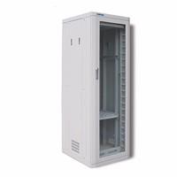 shanghai combridge 19'' 42U network cabinet 19 inch rack mount enclosure