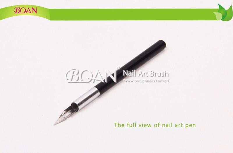 nail fountain pen.jpg