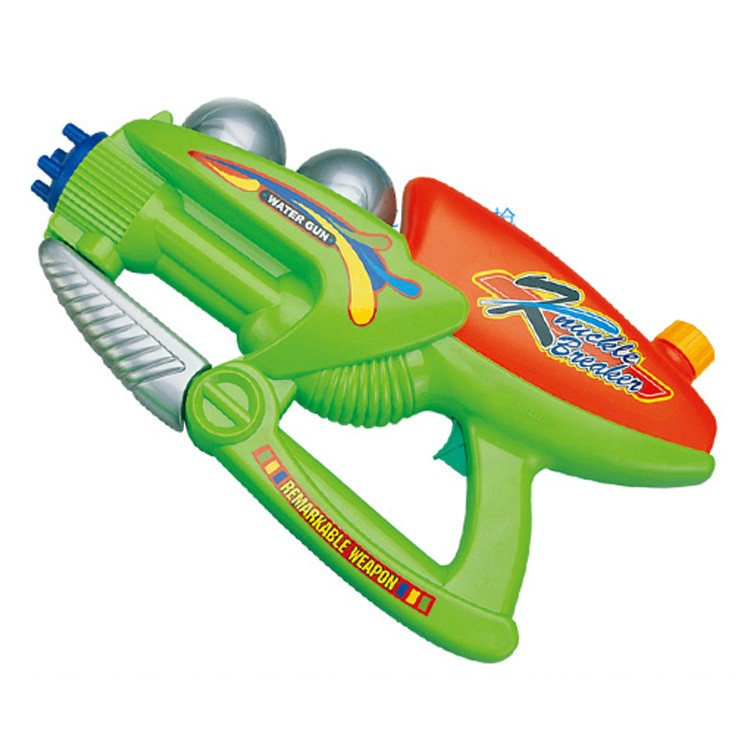 super soaker party toy top ten large games play water gun