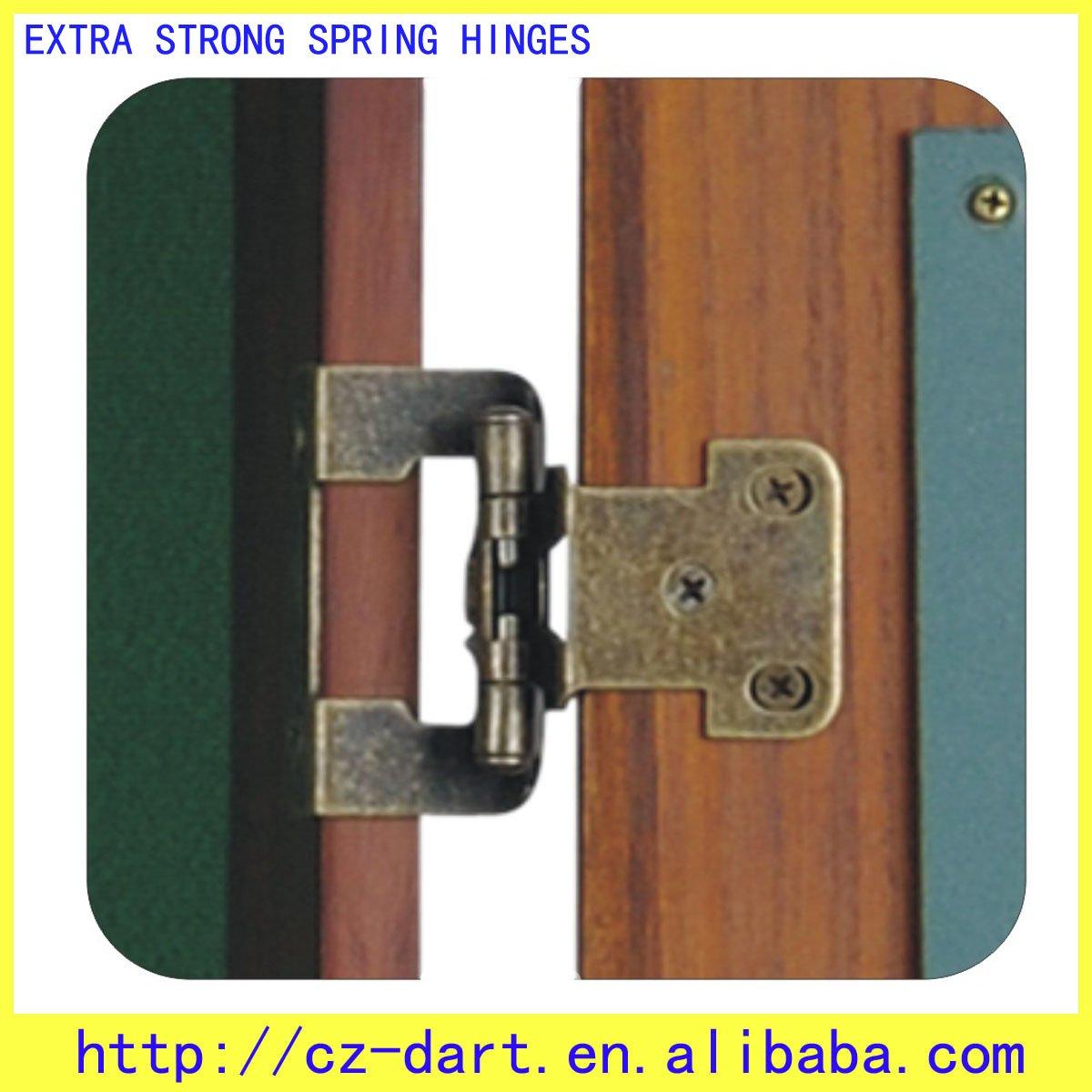 dartboard Cabinet Solid wood