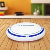 /product-detail/2-in-1-rechargeable-floor-sweeping-robot-dust-catcher-intelligent-auto-induction-floor-sweeping-robot-vacuum-cleaner-white--62173169158.html