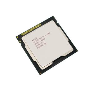 intel core 1155/1150/1151 cpu i3 2100 i3 2120 i3 3220 i3 3240 i3 4130 i3  4150 i3 4160 i3 4170 for H61 H81 H110 motherboard