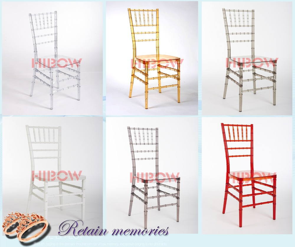 how to clean chalky resin chairs