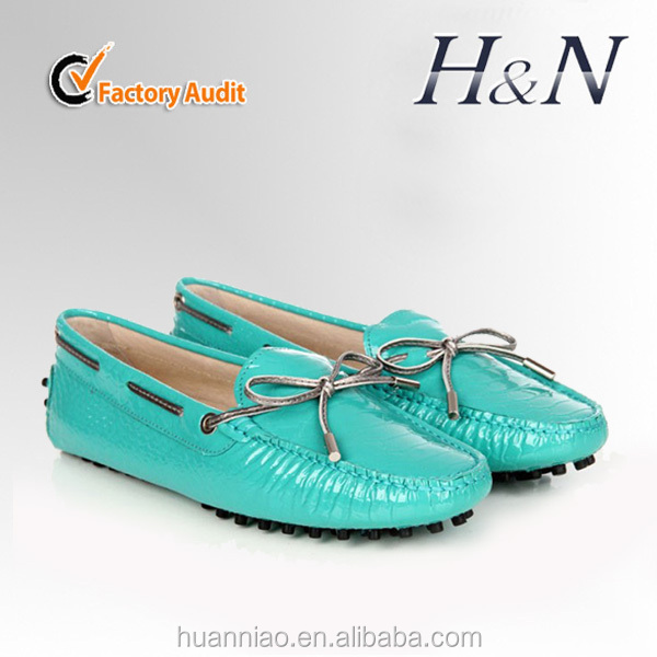 Fashion casual for women leather shoes rrSx0Aq