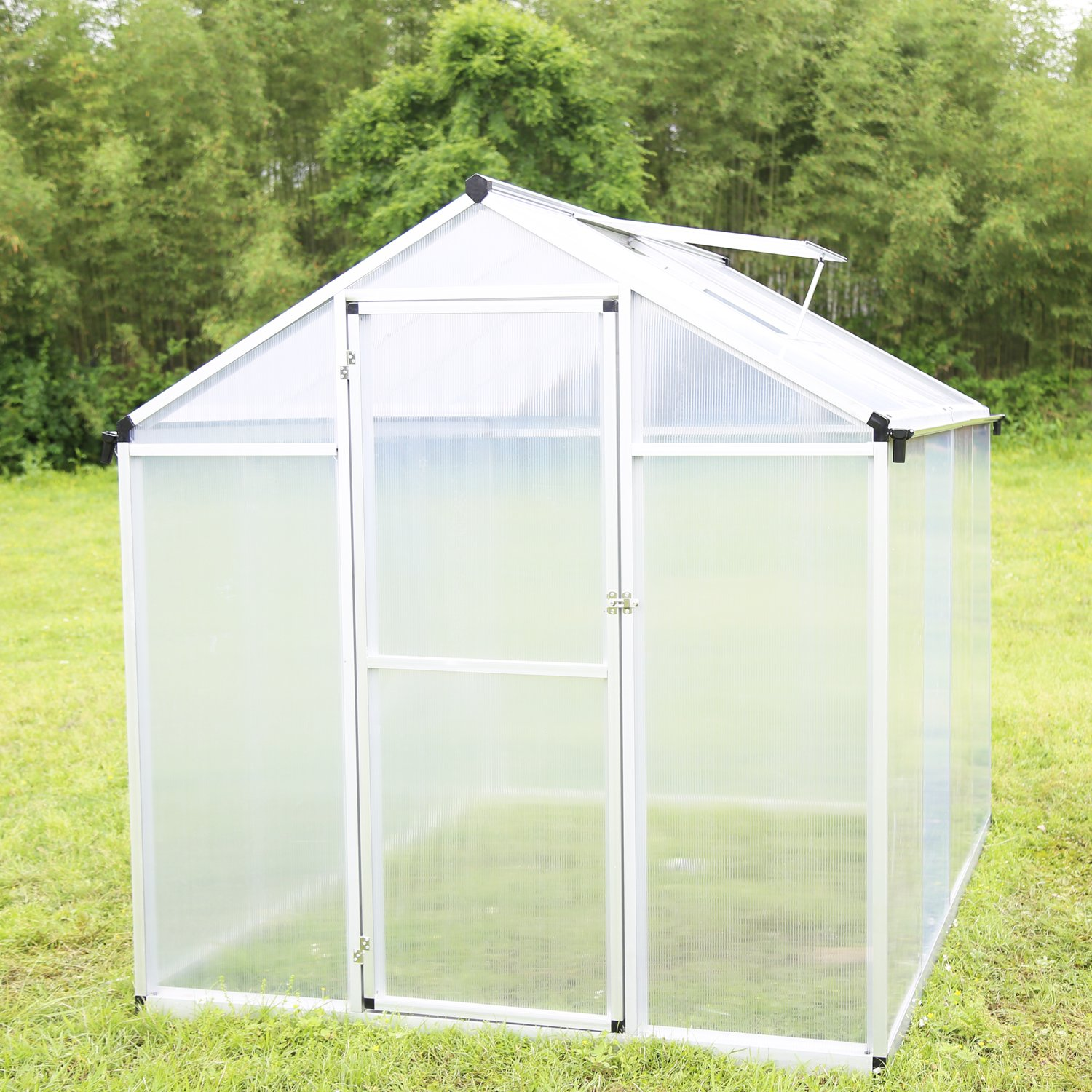 Cheap Greenhouse 4 X 4, find Greenhouse 4 X 4 deals on line