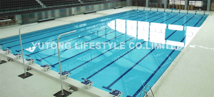 malaysia hot sale swimming pool fiberglass jump starting block olympic fiberglass starting platform