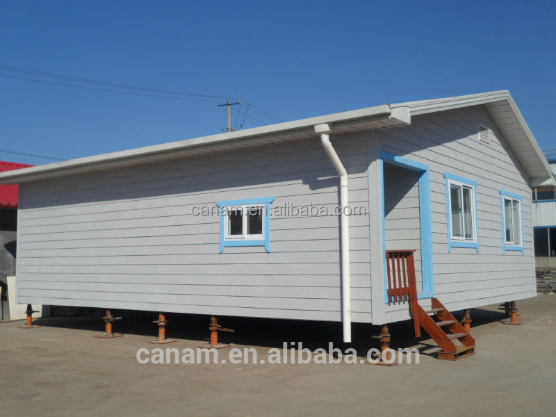 CANAM-lowes mobile wc container house