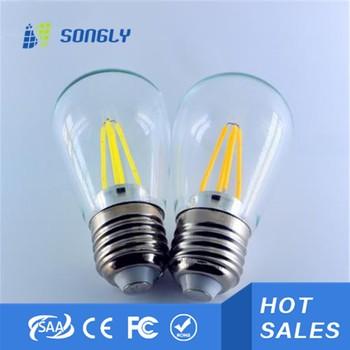 12v 24v mini led chandelier c7e14 led filament bulbs for 12v 24v mini led chandelier c7 e14 led filament bulbs for decorating aloadofball Image collections