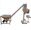low cost 1kg automatic spices sachet powder packing machine of cheap price