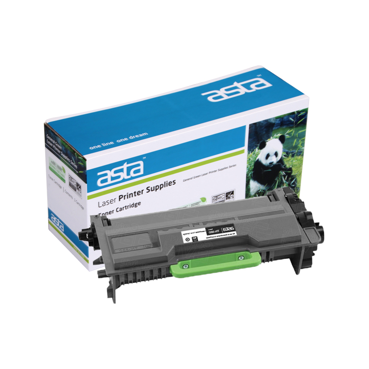 High Yield,2 Pack Y Supply Spot offers Compatible 45807105 Black Toners For Okidata Printers