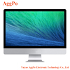 /product-detail/factory-custom-ultra-thin-all-in-one-computer-home-games-office-desktop-all-in-one-pc-computer-complete-set-62035375441.html