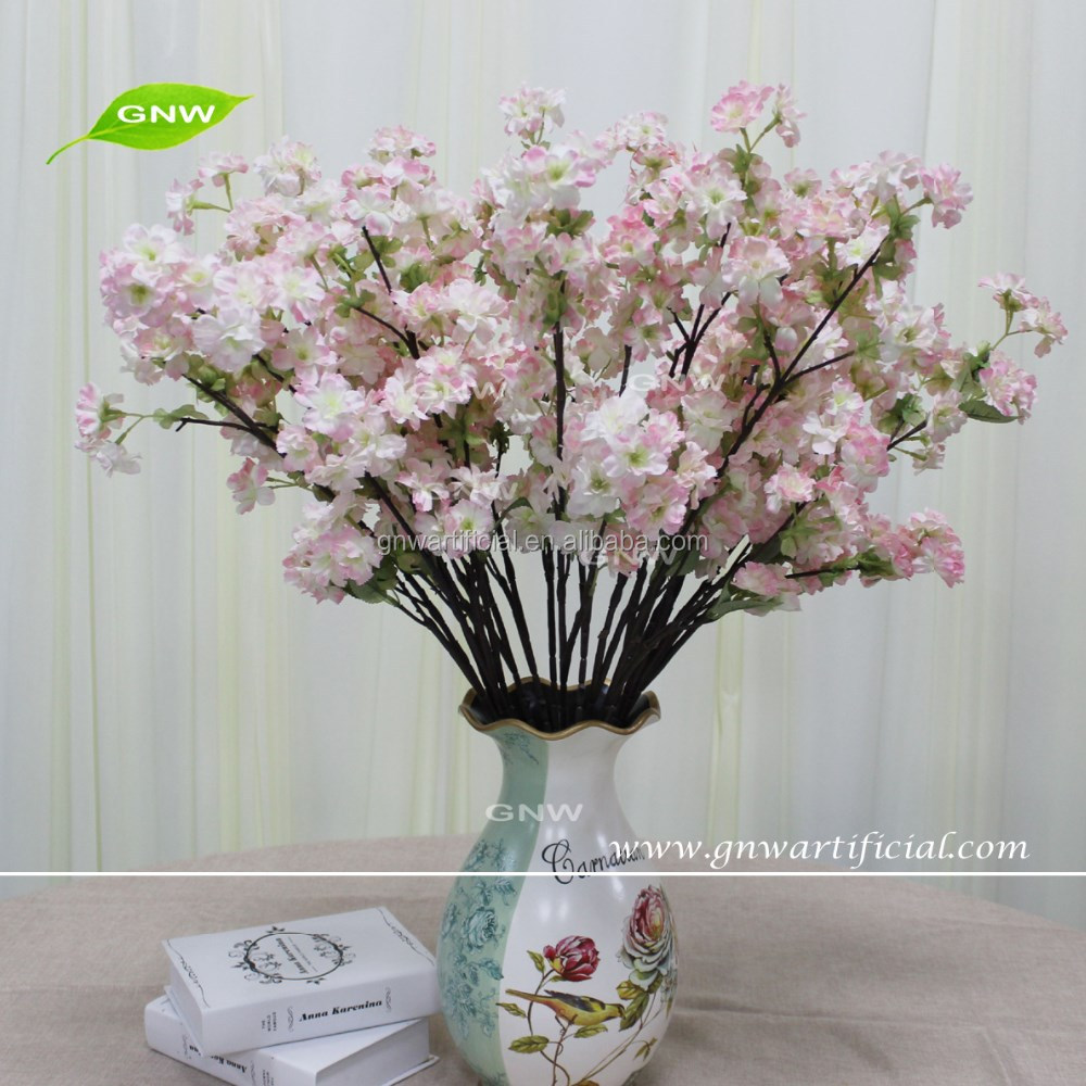Japanese silk flowers japanese silk flowers suppliers and japanese silk flowers japanese silk flowers suppliers and manufacturers at alibaba dhlflorist Image collections