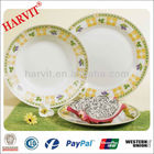 Corelle dinnerware sets/China wholesale merchandise/Wholesale restaurant dinner plates