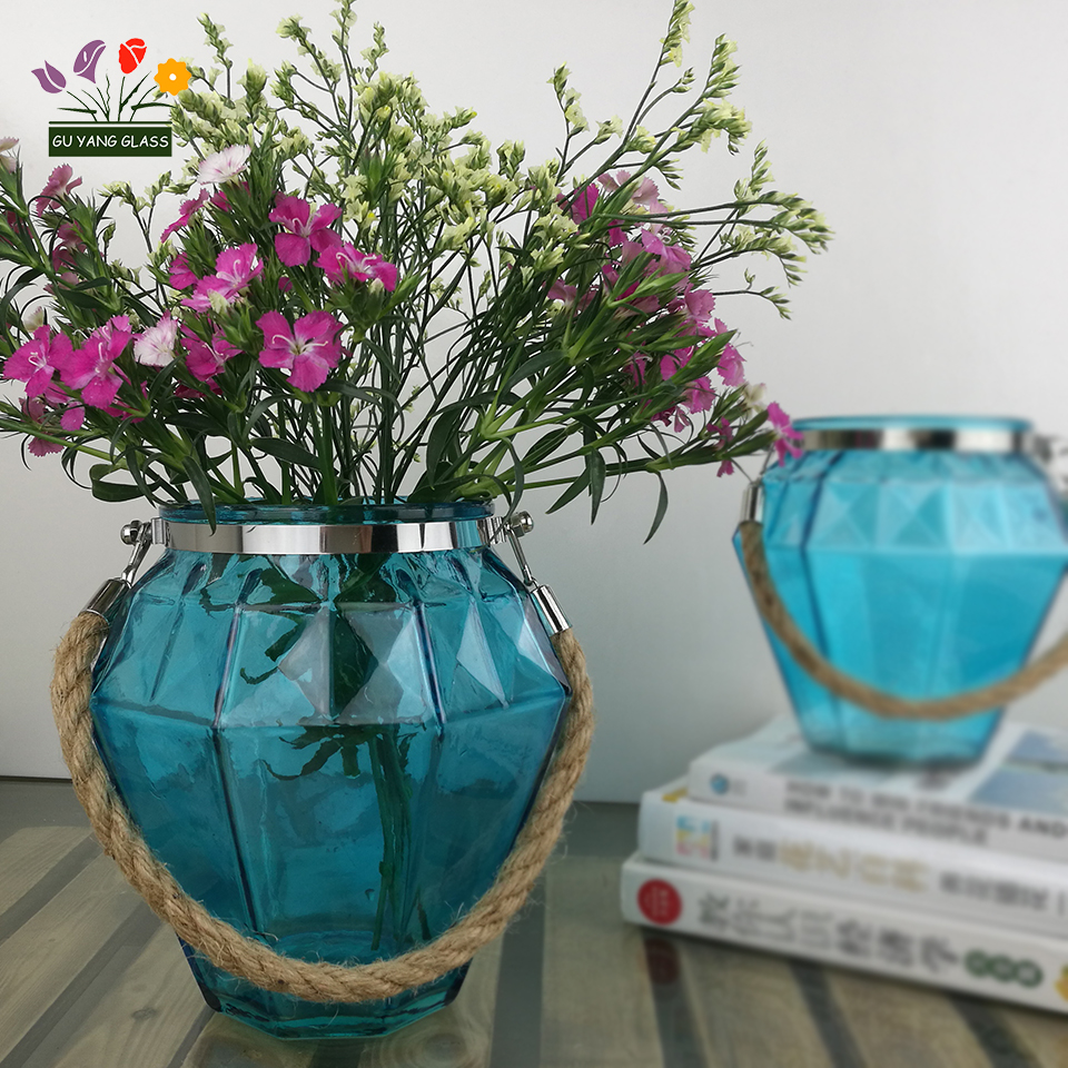 Wholesale pedestal glass vase wholesale pedestal glass vase wholesale pedestal glass vase wholesale pedestal glass vase suppliers and manufacturers at alibaba reviewsmspy