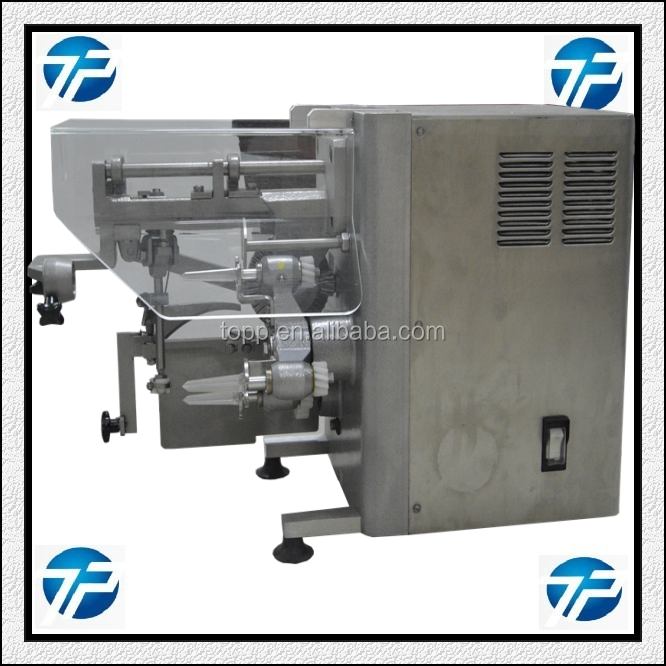Appel Peeling Machine/Apple Slicing Machine/Apple Coring Machine
