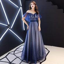 Женское платье-чонсам, вечернее платье с открытым плечом, элегантные современные платья знаменитостей для торжеств(Китай)