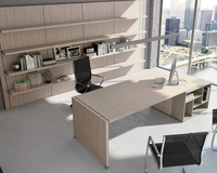 Professional Factory Direct Office Furniture Malaysia