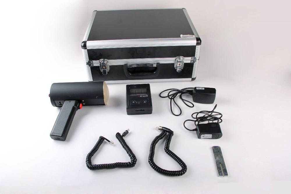 Entfernungsmesser Radar : Apresys handheld patrol radar geschwindigkeit gun rsg buy