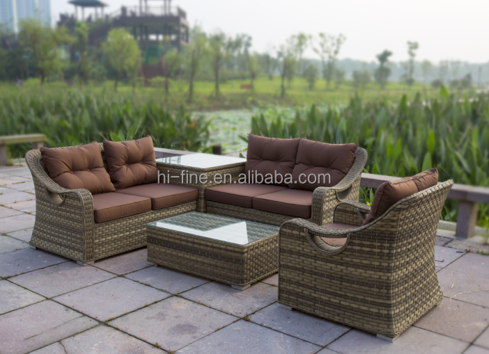 Superb Heb Patio Furniture, Heb Patio Furniture Suppliers And Manufacturers At  Alibaba.com