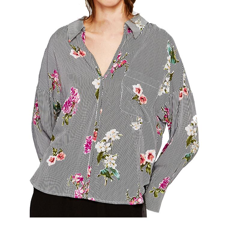 bdfe50f96c3aeb Finden Sie Hohe Qualität Lange Schößchen Shirt Hersteller und Lange  Schößchen Shirt auf Alibaba.com