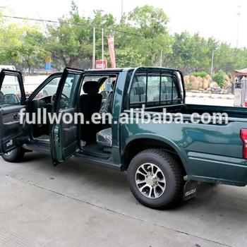 Diesel Pickup Trucks For Sale >> Brand New Small Diesel Pickup Trucks For Sale Buy Pickup Pickup Trucks For Sale Small Diesel Pickup Sale Product On Alibaba Com