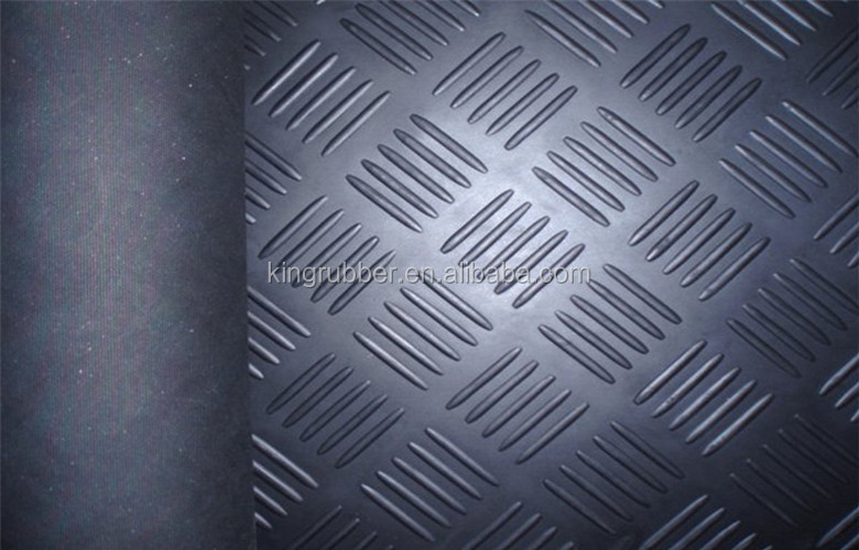 rubber flat sheet in roll - buy commercial flooring,thin rubber