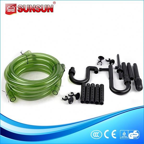 SUNSUN wholesale high quality aquarium filter rs 603