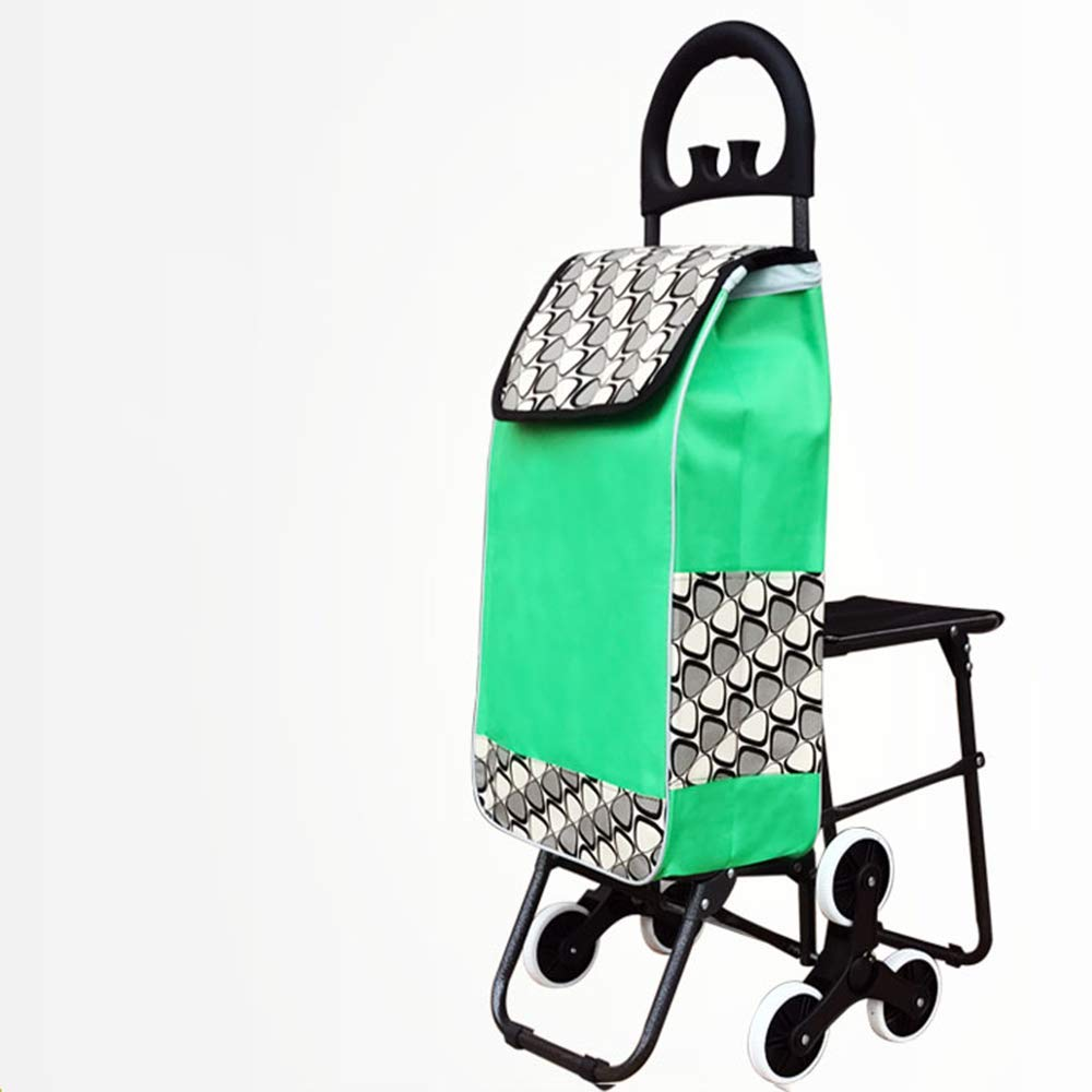 Pleasing Cheap Practical Chair Trolley Find Practical Chair Trolley Pdpeps Interior Chair Design Pdpepsorg