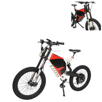 Changzhou factory supply chinese electric bike 24 inch portable unfolding electric bike