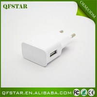 Wholesale portable mini emergency charger for mobile phone