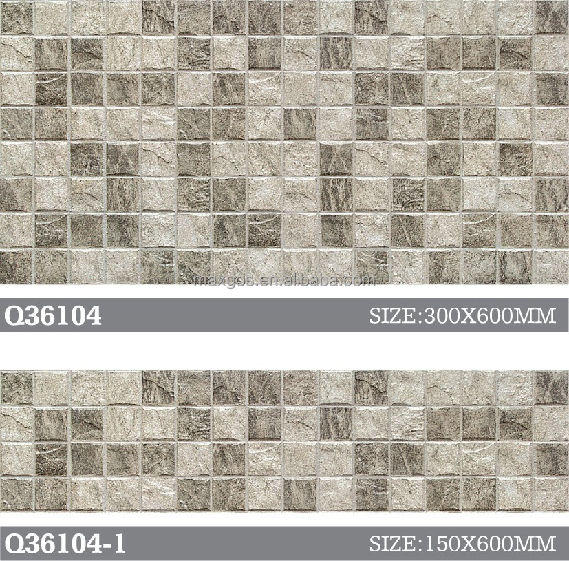 Factory Price Excellent Color Combination For Tiles And Wall - Buy ...