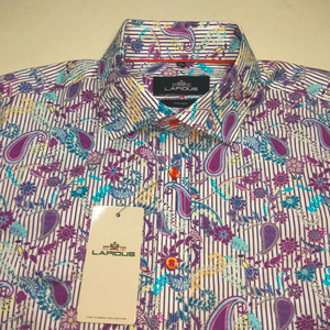 9b1c1d758 China Cotton Hawaiian Shirt, China Cotton Hawaiian Shirt Manufacturers and  Suppliers on Alibaba.com