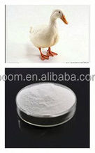 white crystal powder betaine as animal nutrition