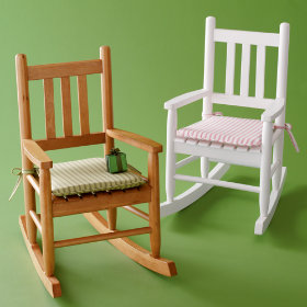 Enjoyable Wood Rocking Children Chair With Cartoons Animals Buy Wood Rocking Chair Children Chair Wooden Rocking Chair With Cartoons Product On Alibaba Com Squirreltailoven Fun Painted Chair Ideas Images Squirreltailovenorg